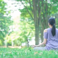 日本非薬物療法協会 認知症の予防やケア発達障害などへ医療をベースとした非薬物療法を研究していく団体です 認知症 発達障害 癌 脳梗塞